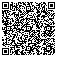 QR code with Doe's contacts