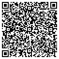 QR code with South Arkansas Orthopedics contacts