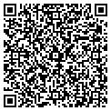 QR code with Ace-S Variety & Video Store contacts
