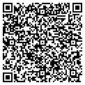 QR code with Check N-Tote Check Cashiers contacts