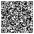 QR code with Krispy House contacts