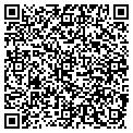 QR code with Mountain View Eye Care contacts