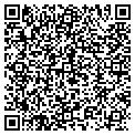 QR code with Begley's Plumbing contacts