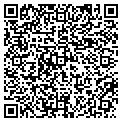 QR code with China Cupboard Inc contacts