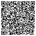 QR code with Phils Backhoe Service contacts