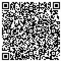 QR code with Scotts Body Shop contacts