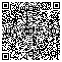 QR code with North Little Rock Engineer contacts