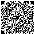QR code with Hagevig Regional Fire Training contacts