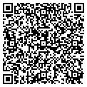 QR code with Plumerville Auto Service contacts
