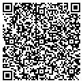 QR code with Statons Home Furnishing contacts