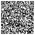 QR code with Overcup United Meth Ch contacts