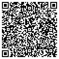 QR code with General Business Accounting contacts