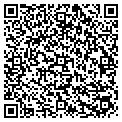 QR code with Cross County Rural Water Syst contacts