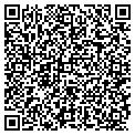 QR code with Conway Fire Marshall contacts