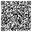 QR code with Awt 28 contacts