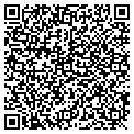 QR code with Gunsmoke Sporting Clays contacts