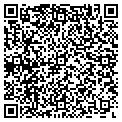 QR code with Ouachita River School District contacts