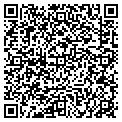 QR code with Transportation & Public Fclts contacts