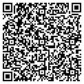 QR code with Gabe's Truck & Auto Repair contacts