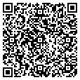 QR code with Imagery contacts