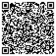 QR code with Pongman contacts