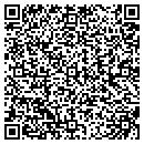 QR code with Iron Mountain Lodge and Marina contacts
