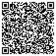 QR code with Platinum Salon contacts