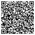 QR code with Jk Automotive contacts