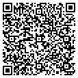QR code with Harry T Brussel contacts