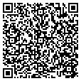 QR code with Pro Auto Service contacts