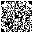QR code with Hall Eyecare contacts