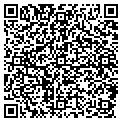 QR code with Church Of The Covenant contacts