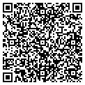 QR code with Karen Pope Greenaway contacts