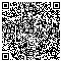 QR code with Bubbas Southern Bar-B-Que contacts