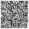 QR code with St Joseph High School contacts