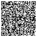 QR code with Dixie Air Corporation contacts