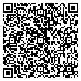 QR code with A1 Superstop contacts