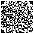 QR code with B J's Stop & Go contacts