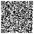 QR code with Custom Window Treatments contacts