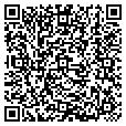 QR code with Alaska Wildlife Images contacts