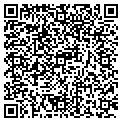 QR code with Lennys Sub Shop contacts