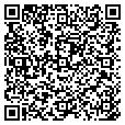 QR code with Dillard Motor Co contacts