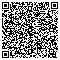 QR code with Captain Jacks Fresh Seafood contacts