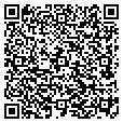 QR code with Wiley Construction contacts