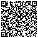 QR code with Promech Inc Aviation Mntnc contacts