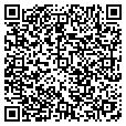 QR code with Post Dispatch contacts