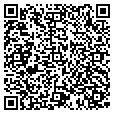 QR code with Necessities contacts