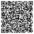 QR code with James W Gorman MD contacts