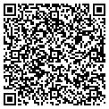 QR code with Furniture Consignment Place contacts