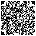 QR code with Royal Communications contacts